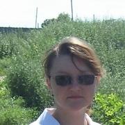 Ольга, 42, г.Кетово