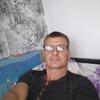 Костя, 34, г.Вологда
