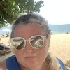 Анастасия, 40, г.Тула