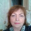 Vera, 61, г.Кинель
