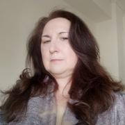 Сюзанна, 51, г.Афины