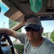 Олег, 45, г.Елец