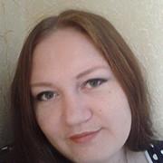 Марина, 37, г.Сковородино