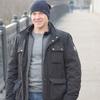 Максим, 41, г.Москва