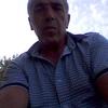 феликс, 54, г.Кизляр