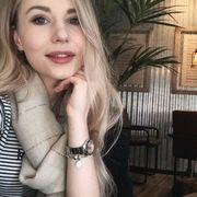 Виктория, 27, г.Париж