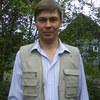 Серёга, 51, г.Клин
