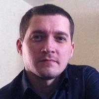 Владимир, 37 лет, Овен, Первоуральск