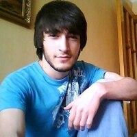 Шамиль, 27 лет, Овен, Самарканд