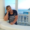 Елена, 61, г.Зерноград