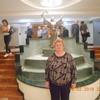 Валентина, 66, г.Самара