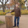 Михаил, 56, г.Витебск