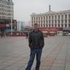 Рома, 40, г.Дальнереченск
