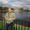 Борисыч Борис, 61, г.Муром