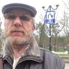 Nikita, 62, г.Сосновоборск (Красноярский край)