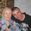 VLADIMIR ANTYaSKIN, 38, Zhigulyevsk