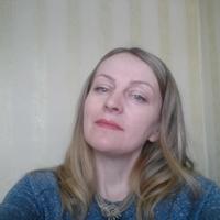 Екатерина, 50 лет, Весы, Иркутск