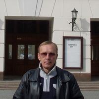 Алекс, 60 лет, Овен, Москва