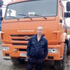 Sergey, 52, Inza