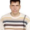 Ghon, 44, Artyom