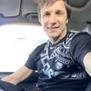 Влад, 38, г.Павлоград