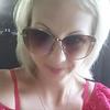 Alena, 37, г.Симферополь