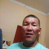 Нурлан, 38, г.Калининград