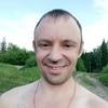 Роман, 37, г.Нижний Ингаш