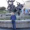 Серёга, 25, г.Прилуки