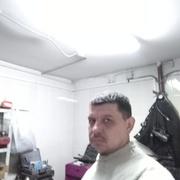 Виру, 51, г.Долгопрудный