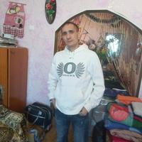 Владимир, 36 лет, Рак, Нерюнгри