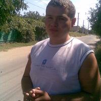 Дима, 30 лет, Водолей, Одесса