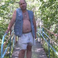 юрий, 49 лет, Рак, Казань