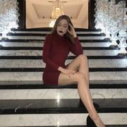 Юлия, 20, г.Бат-Ям