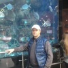 Владимир, 41, г.Гомель