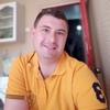 Георгий, 26, г.Пермь