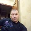 Митя, 40, г.Мурманск