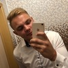 Андрей, 18, г.Гуково