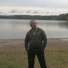 Павел, 36, г.Нарва