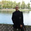 Иван, 38, г.Кропоткин