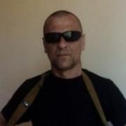 Андрей 22 Барвенково
