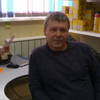Олег, 51 год, Козерог, Красноярск