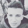Alexandru, 21, г.Кишинёв