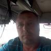 Алексей, 46, г.Борисоглебск