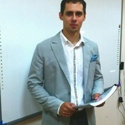 Max ๑۩۩๑, 26, г.Ишимбай
