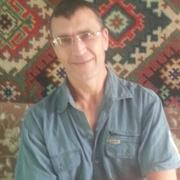 виталий, 46, г.Спасск-Дальний