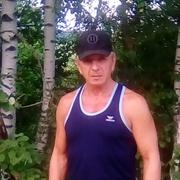 Игорь. 65 Серпухов