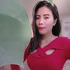 Nicelyn, 32, г.Манила