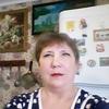 Лариса, 56, г.Улан-Удэ