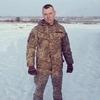 Михайло, 24, г.Одесса